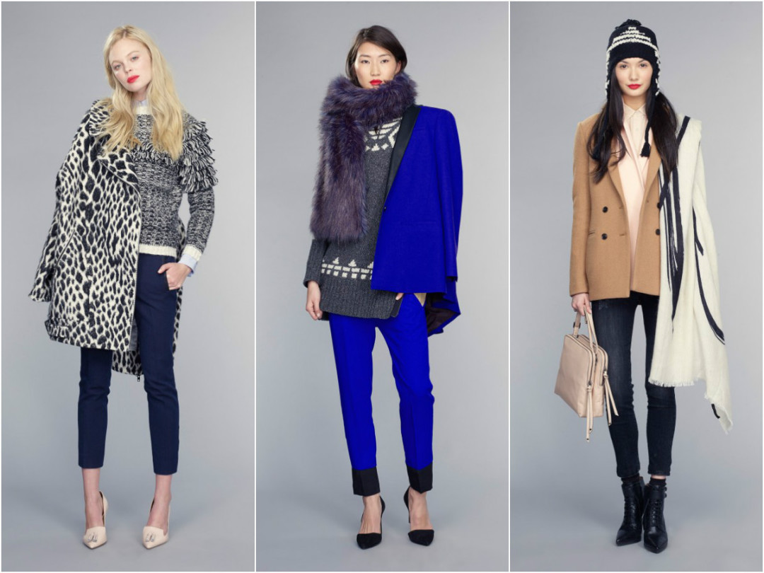 Banana-Republic-fall-2015-1