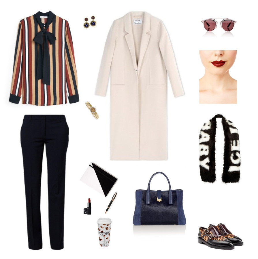 how-to-wear-flats-1