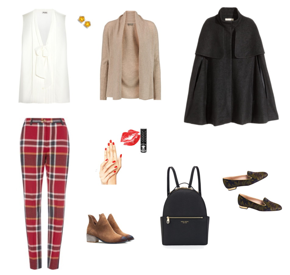 how-to-wear-flats-4