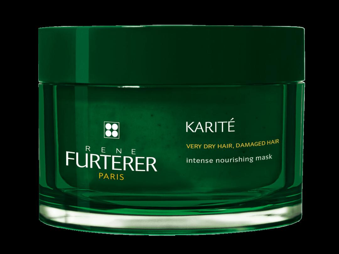 karite_intense_nourishing_mask-jar-min