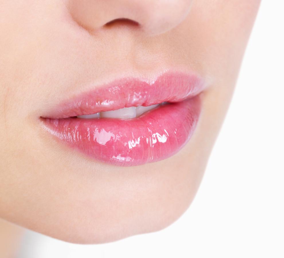 lip-scrub-5