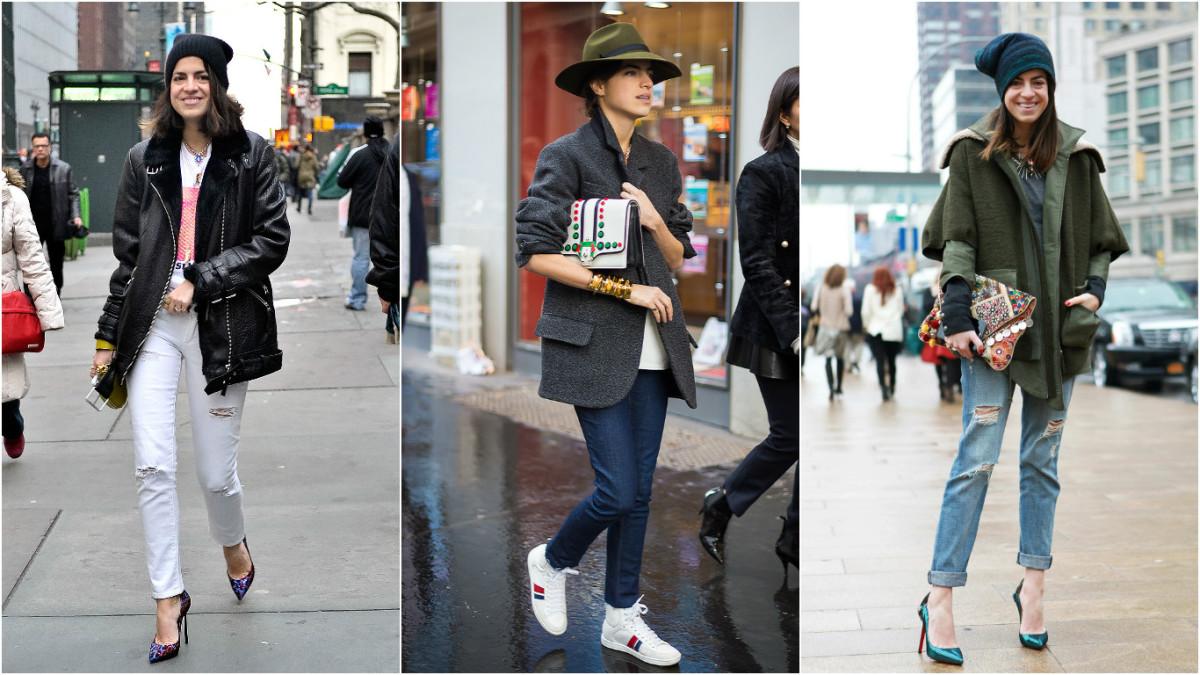 leandra-medine-hats