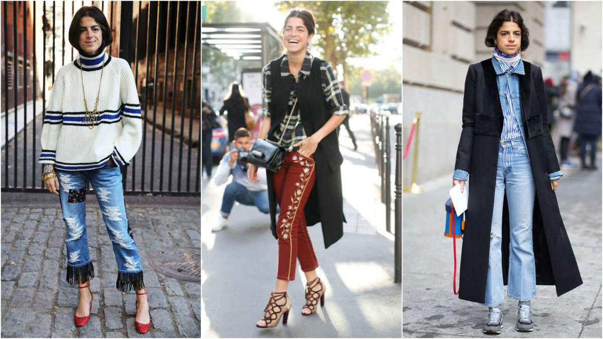 leandra-medine-short-jeans