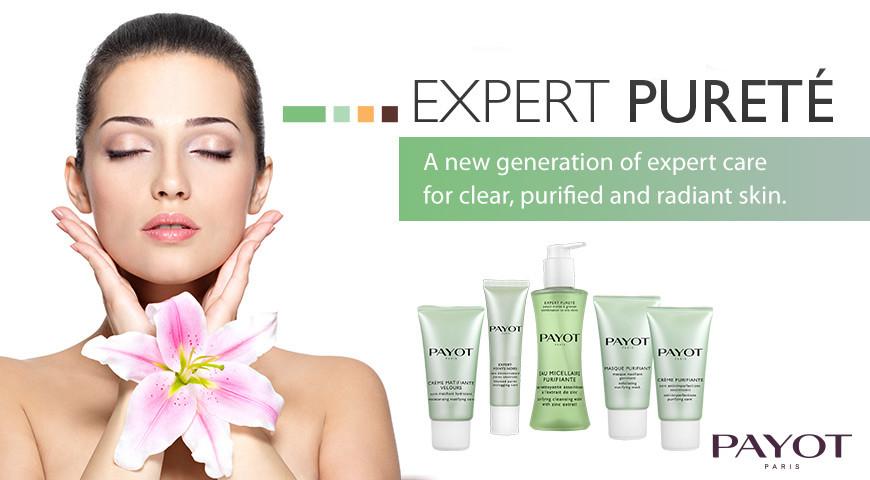 1305281638lot10-page-post-content-banner_870x480-expert-purete-3