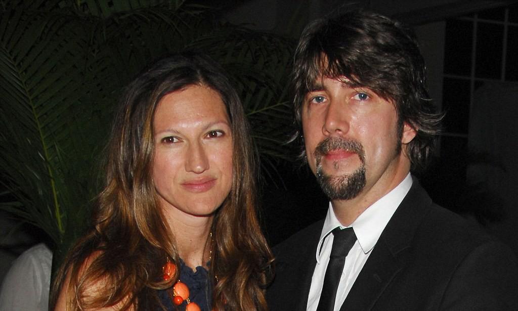 jenna-lyons-with-husband