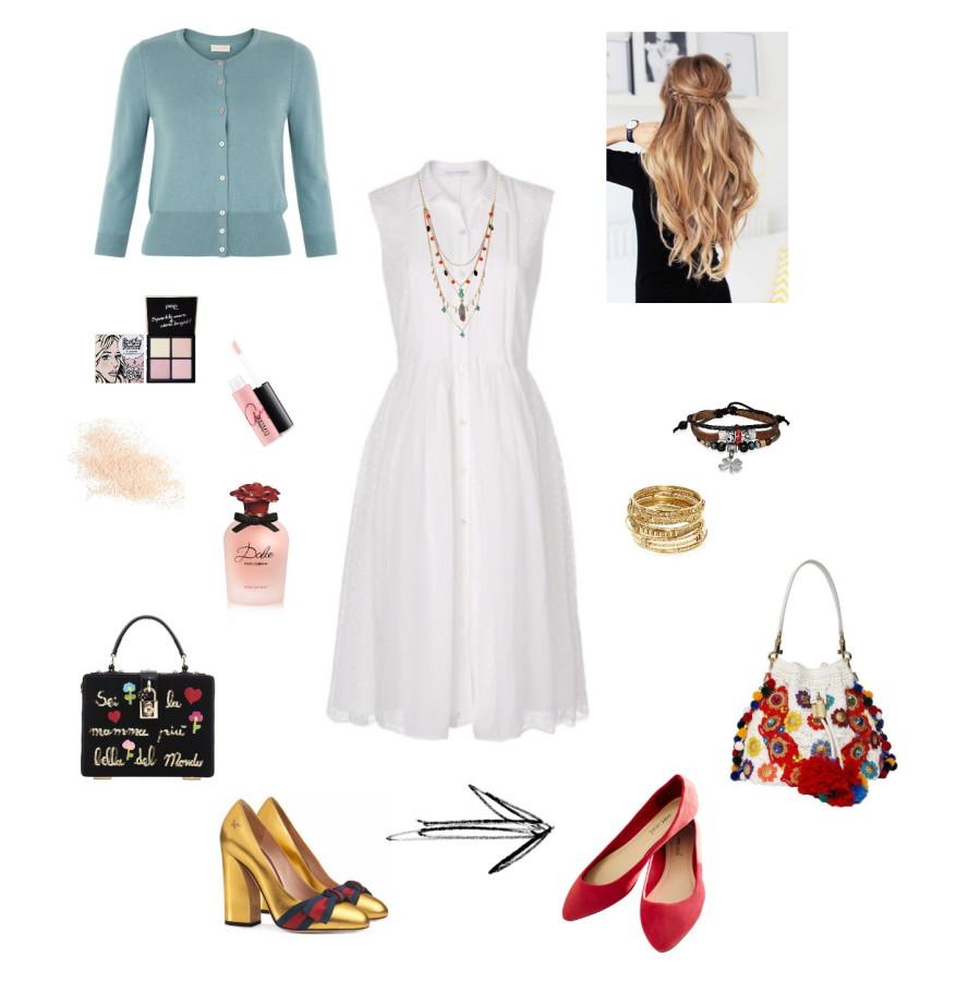 Офисное-платье-3