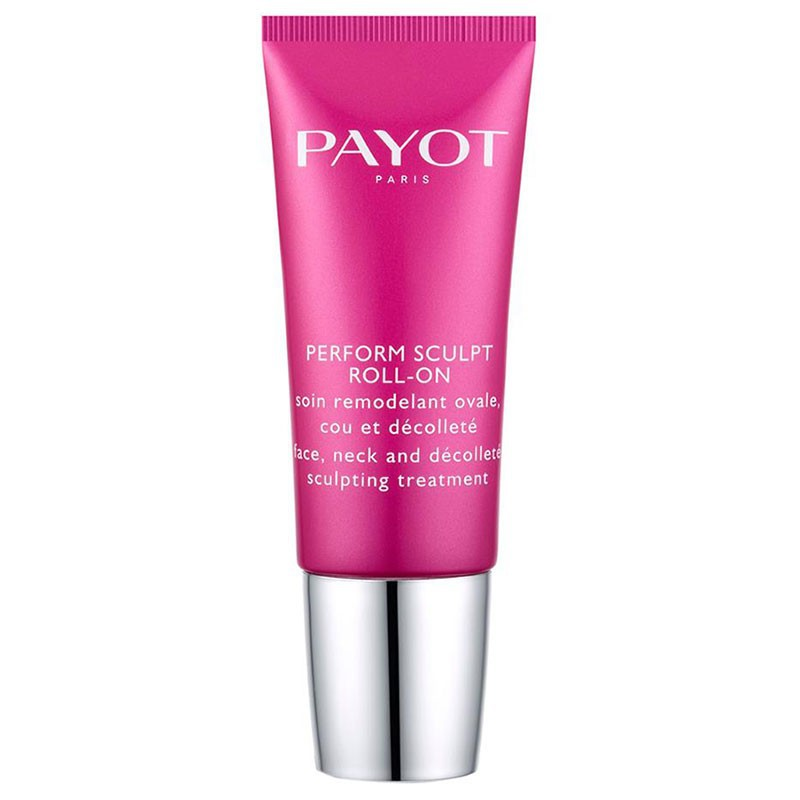 payot-perform-lift-perform-sculpt-roll-on