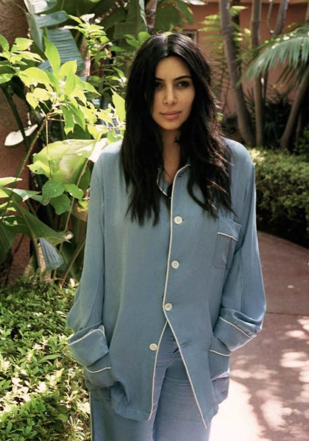 Kim-Kardashian-Vogue-Spain-2015