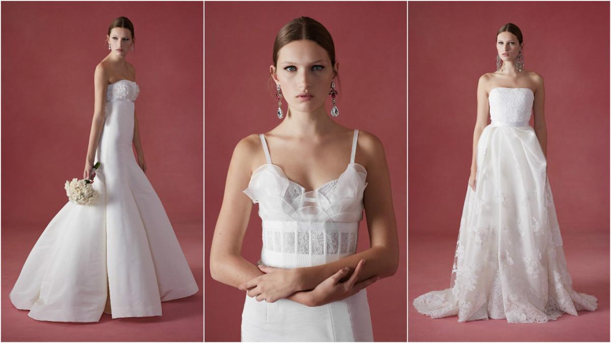 Oscar-de-la-renta-bridal-fall-2016-1