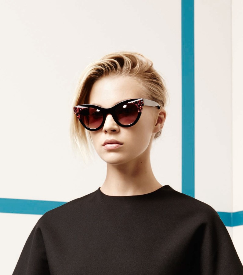Thierry-Lasry-Nymphomany