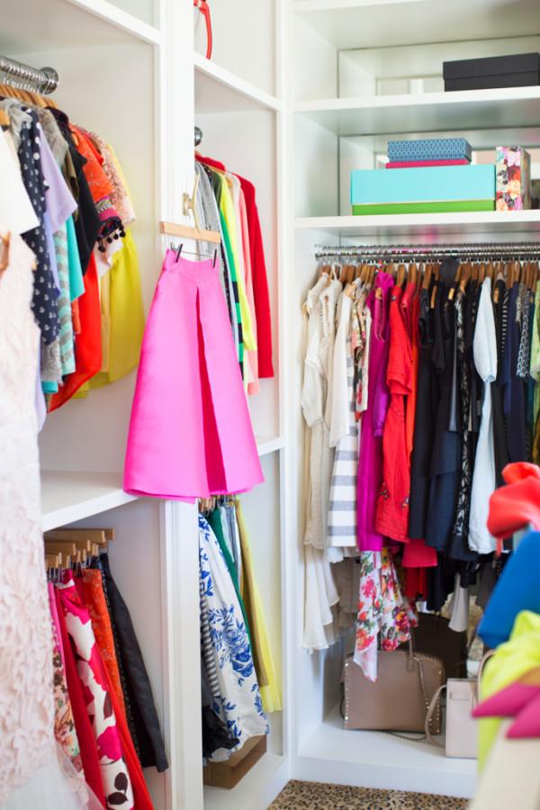 dream-closet-leopard-carpet