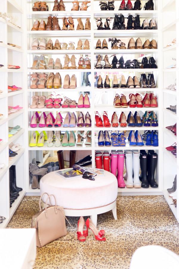 dream-shoe-closet
