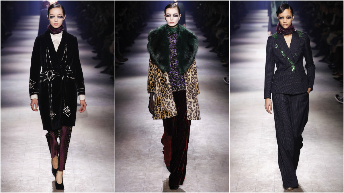 dries van noten-2