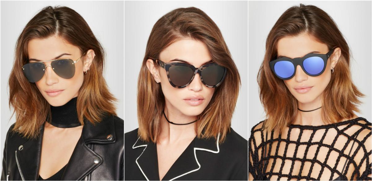 le-specs-frames-1