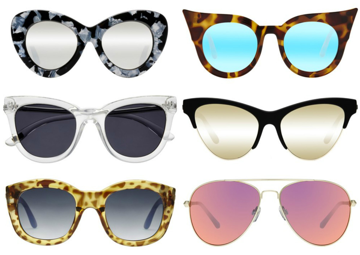 le-specs-frames-2