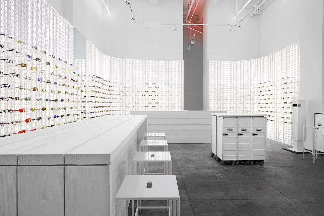 mykita-shop-new-york