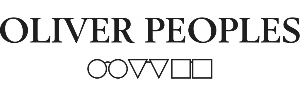 oliver_peoples-LOGO