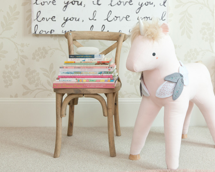 pink-unicorn-land-of-nod