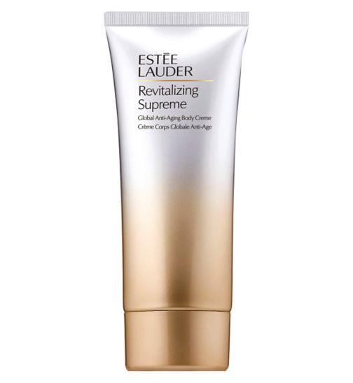 estee-lauder-revitalizing-supreme-global-anti-aging-body-cream