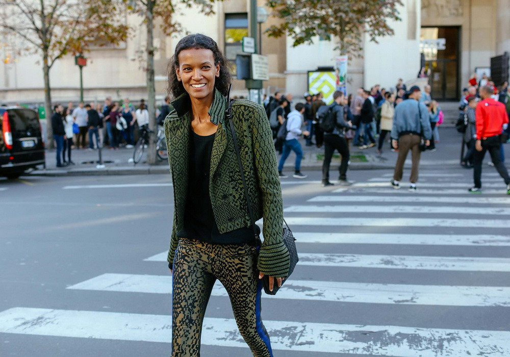 21-street-style-pfw-day-4