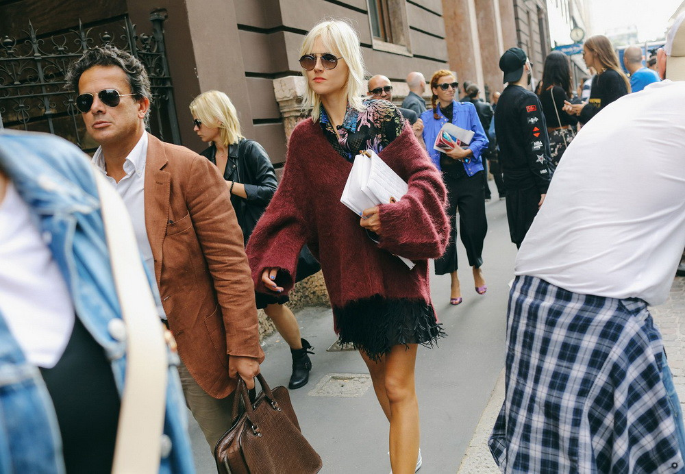 22-street-style-mfw-day-3