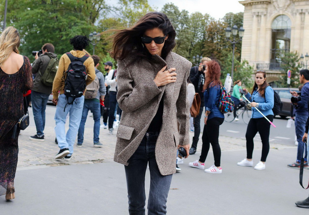 29-street-style-pfw-day-4
