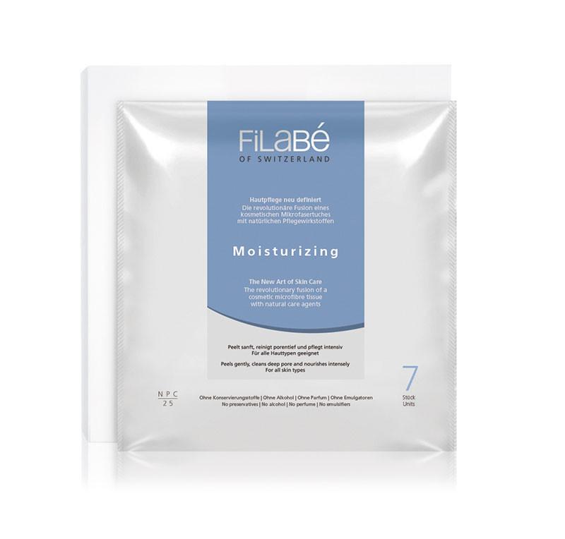 filabe-moisturizing