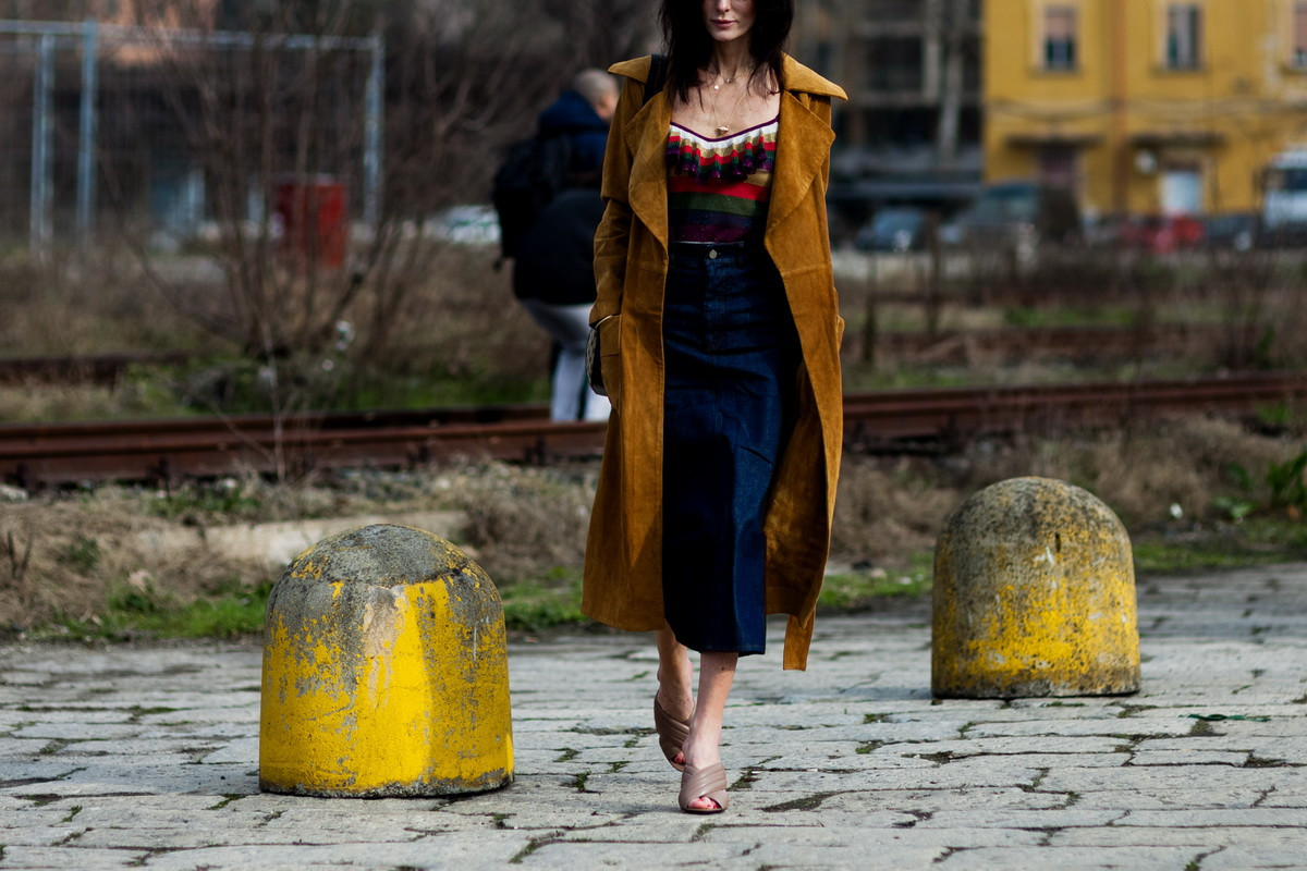 hedvig-opshaug-milan-fashion-week-fall-winter-2016-2017-street-style