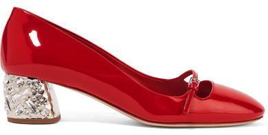 miu-miu-red-pumps