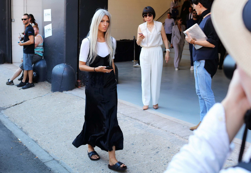 nyfw-streetstyle-philoh-day7-06