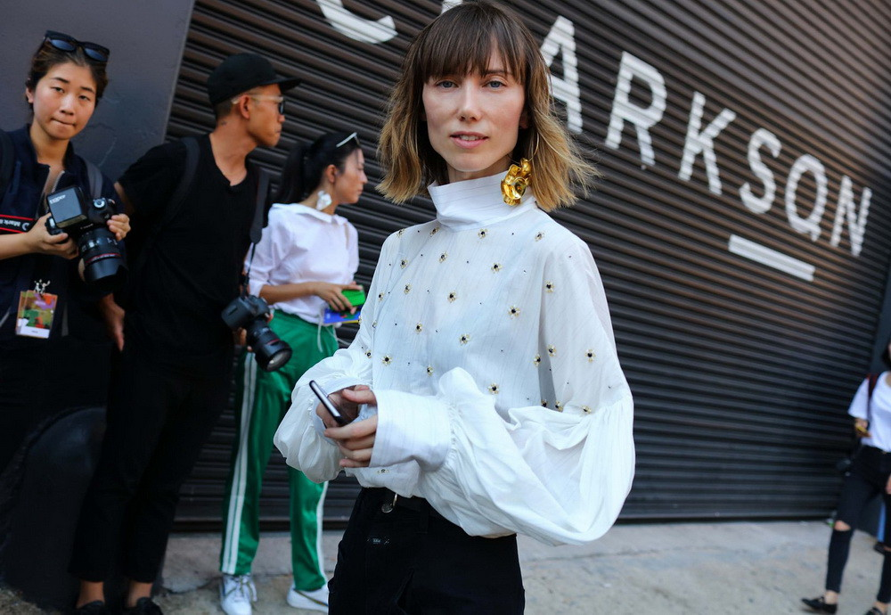 nyfw-streetstyle-philoh-day7-22