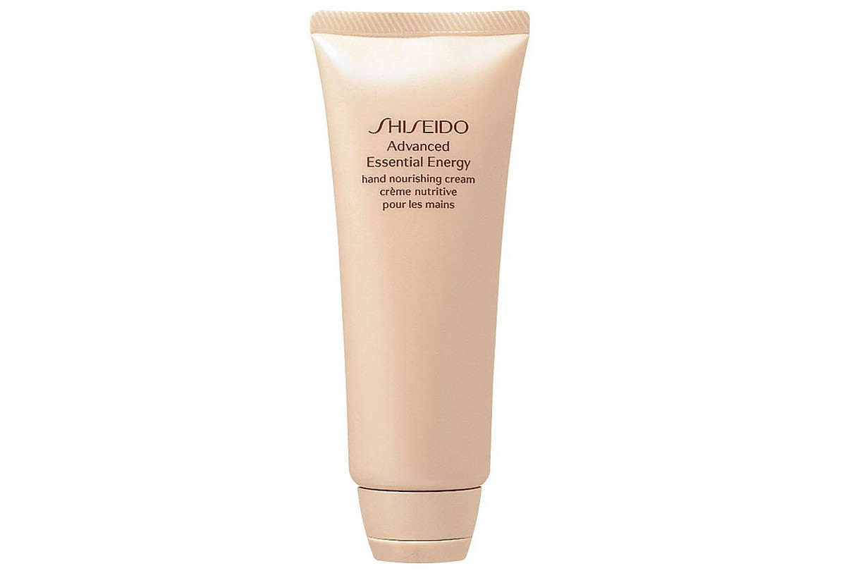 shiseido-hand-nourishing-cream