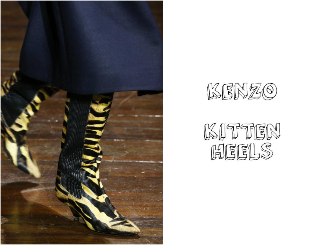 kenzo_kitten_heels
