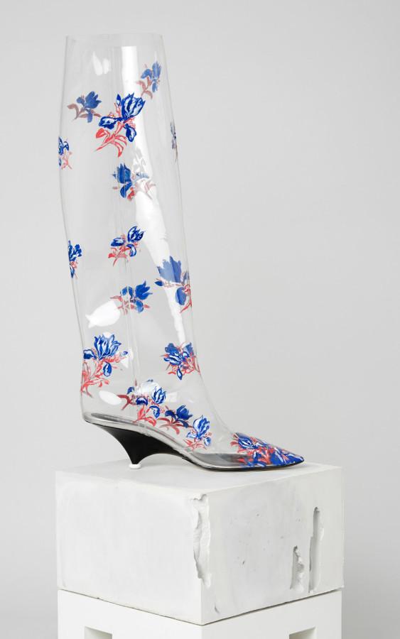 kitten_heels_kenzo_3