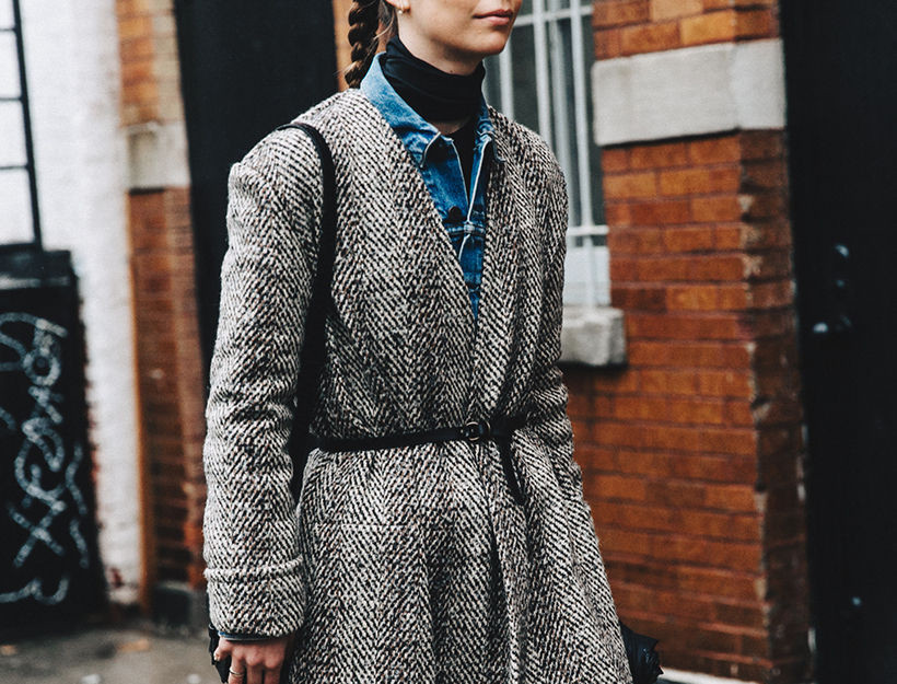 new_york_fashion_week-fall_winter-2017
