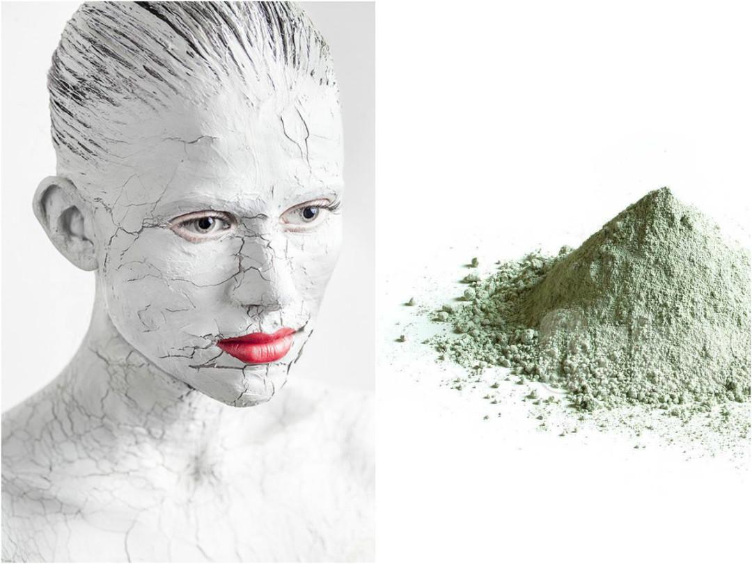 loccitane-rebalancing-mask