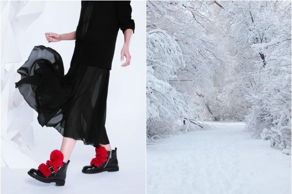 carlo-pazolini-aw-16-fur-boots