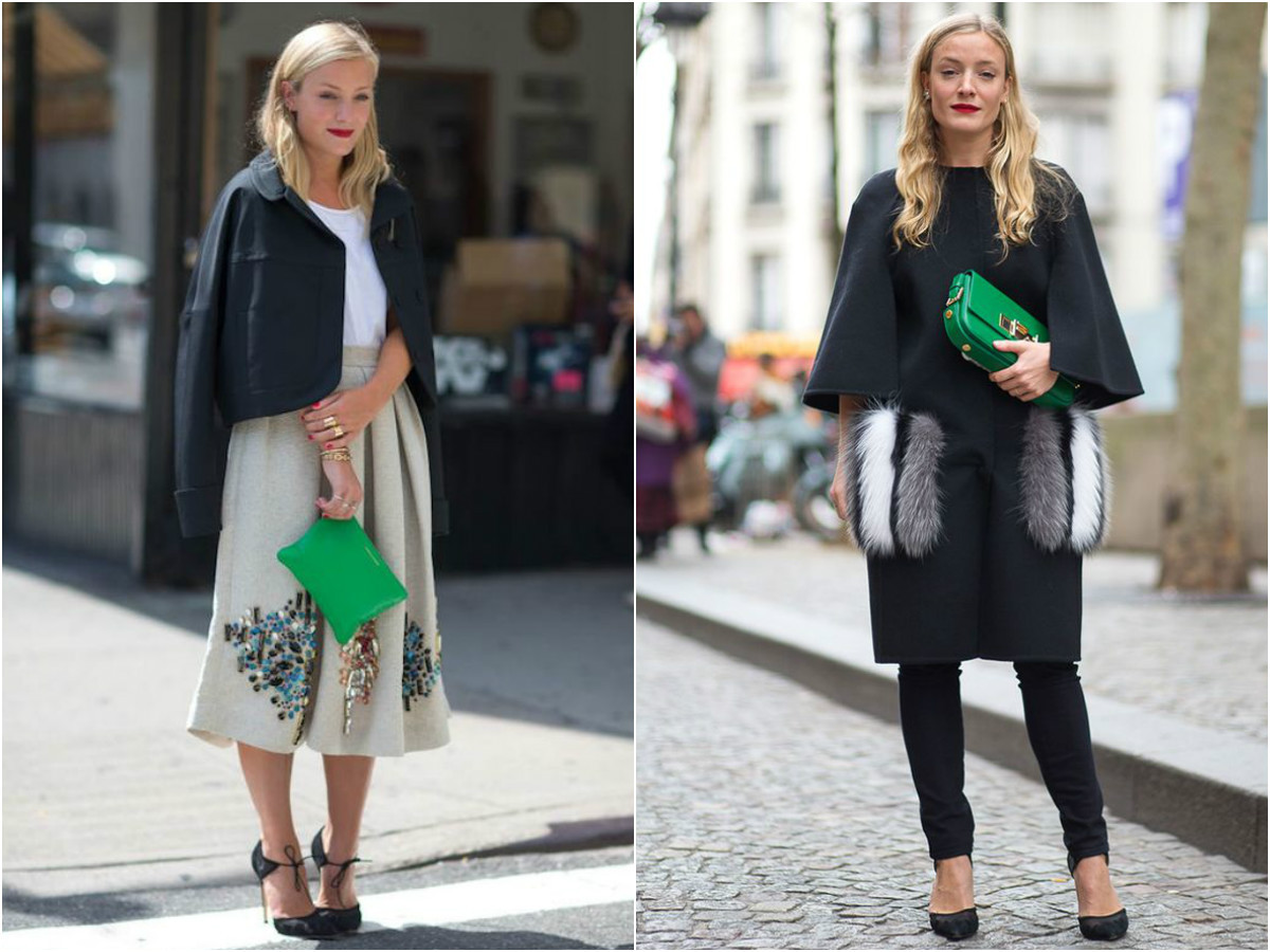 kate-foley-green-bag