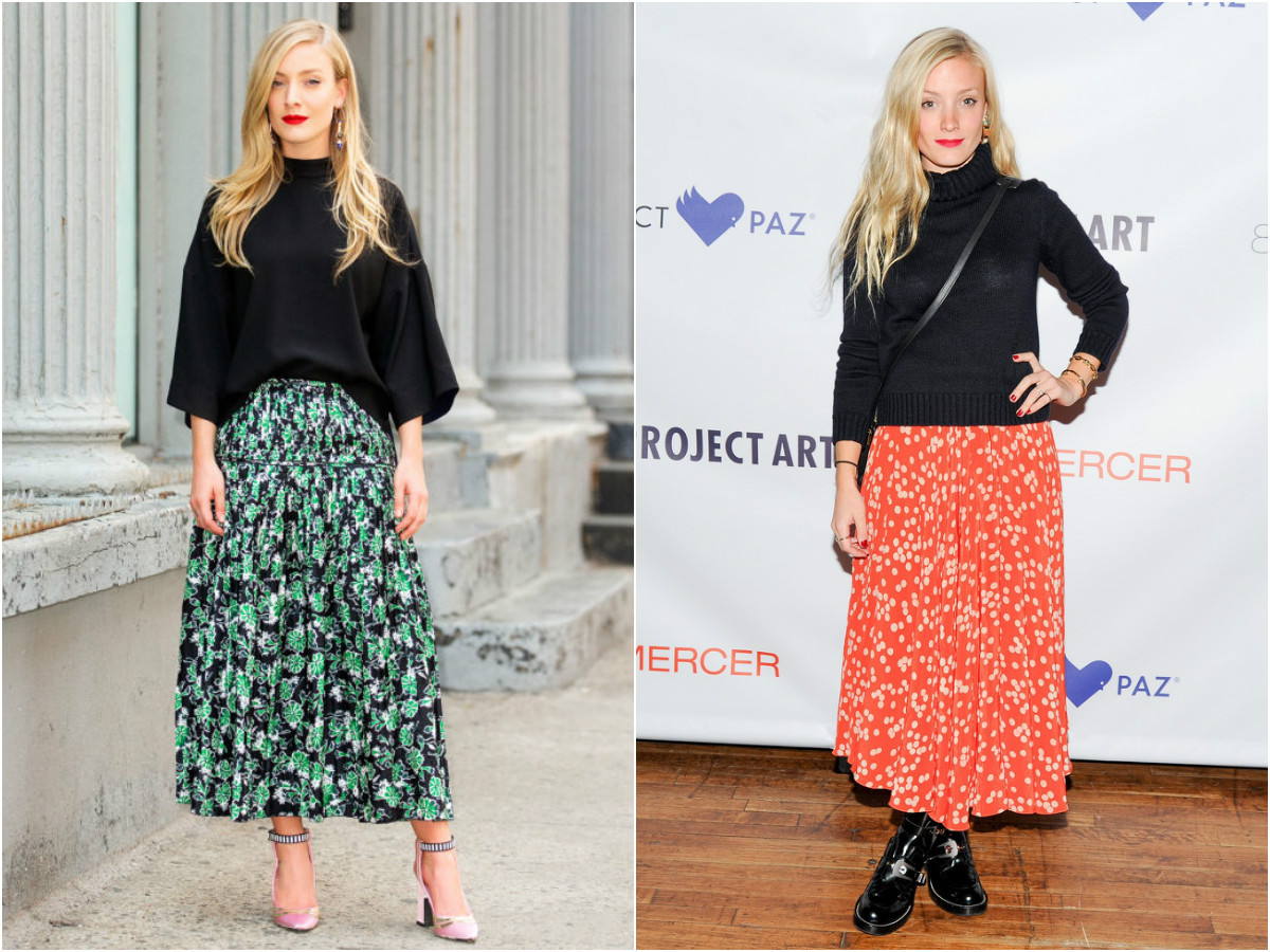 kate-foley-midi-full-skirt