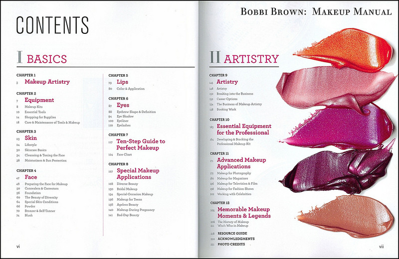 bobbi-brown-makeup-manual-1