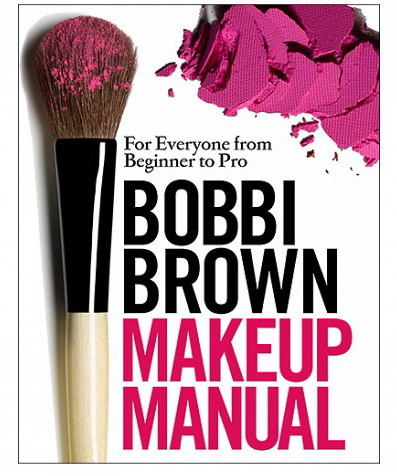 bobbi-brown-makeup-manual-2-1