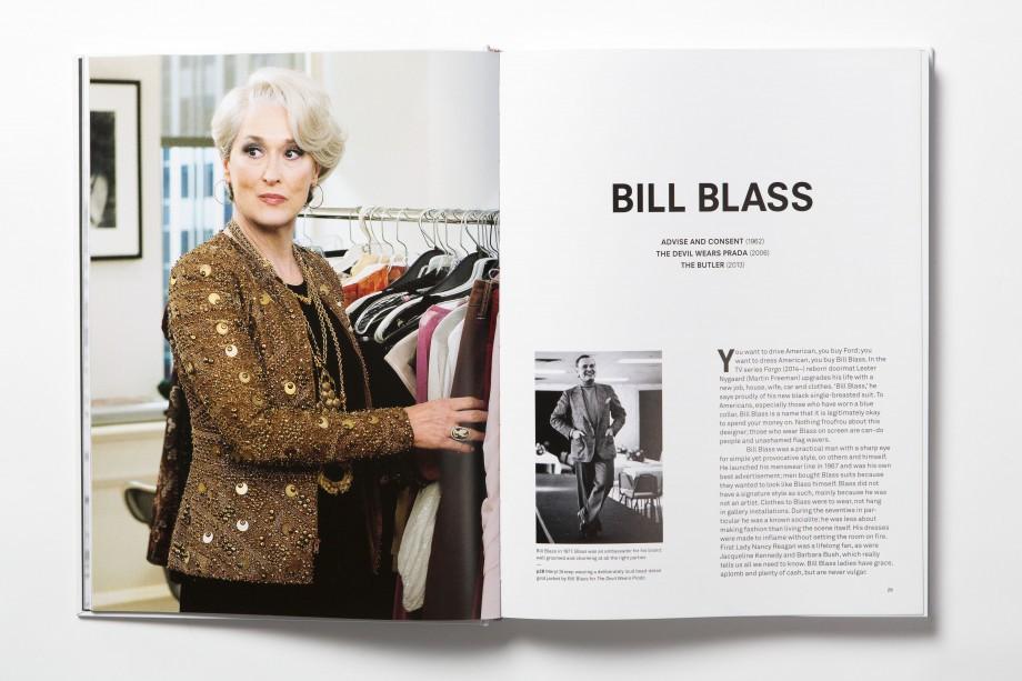 fashion-in-film-book-1