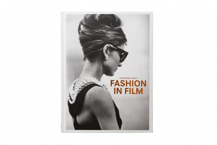 fashion-in-film-book