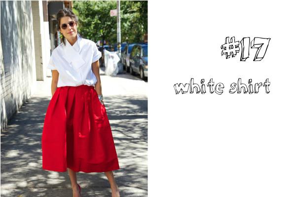 white-shirt-2