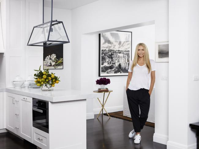 Collette-Dinnigan-interior-designer-Golf-House