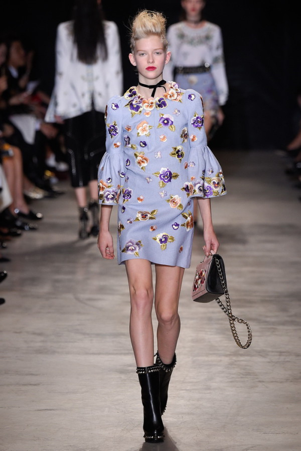 andrew-gn-spring-2017-2