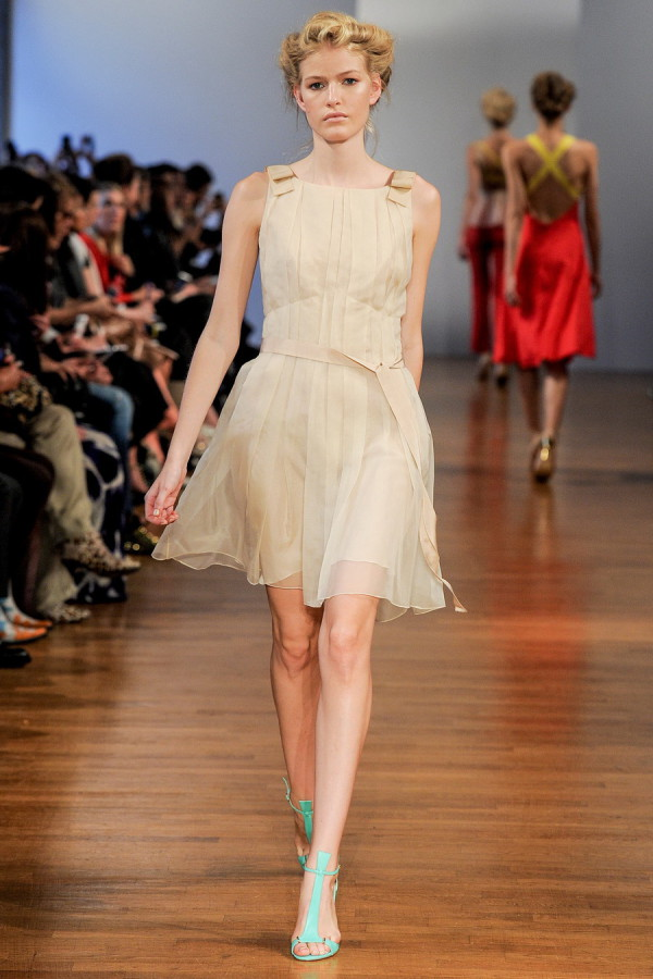 collette-dinnigan-spring-2014