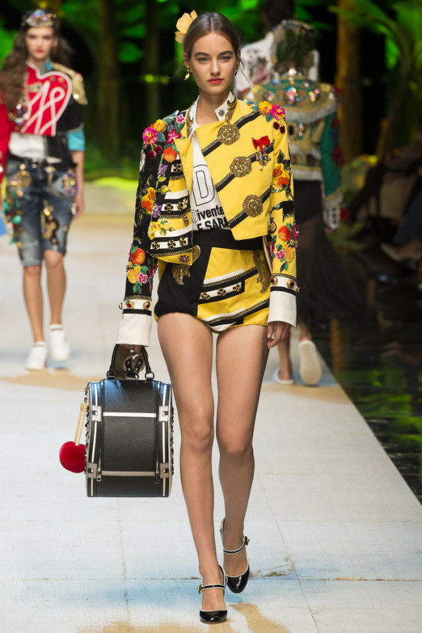 dolce-and-gabbana-spring-2017-1