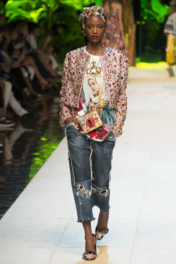 dolce-and-gabbana-spring-2017-5