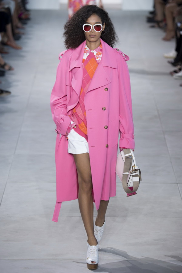 michael-kors-collection-spring-2017-1
